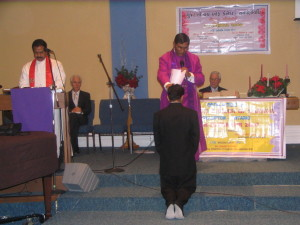 DEDICATION OF GUJARATI CHURCH OF CANADA (19)