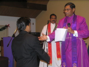 DEDICATION OF GUJARATI CHURCH OF CANADA (20)