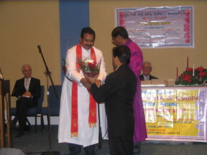 DEDICATION OF GUJARATI CHURCH OF CANADA (21)