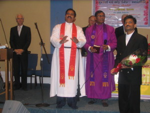 DEDICATION OF GUJARATI CHURCH OF CANADA (22)